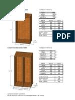 modulos verticales1