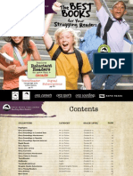 CDN Education Catalog Fall 2013