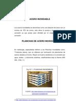 PLANCHAS INOXIDABLES.docx