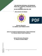 PLAN_14124_Plan_Anual_de_Gestión_Integral_de_Residuos_Sólidos_y_Limpieza_del_HRI_2012_2012