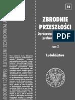 Zbrodnie_Przeszlosci_2