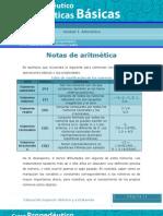 Notas de Aritmética MBS01_A2_04b