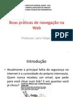 300121-Boas_práticas_de_navegação_na_Web