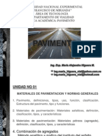 combinaciondeagregados-mariahiguera-120612202548-phpapp01