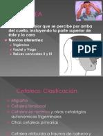 Cefaleas.general Abreviada[1]