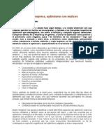 lectura_n3_empresa_con_optimismo.pdf