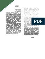ANATOMIA EN EL ANFITEATRO CAPITULO 1 - MIEMBRO SUPERIOR