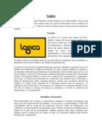 Logica.docx