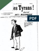015_-_A_bas_les_tyrans__Paris_._19000728