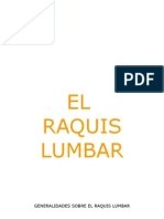 Raquis lumbar (46 pag).doc