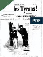 018_-_A_bas_les_tyrans__Paris_._19000818