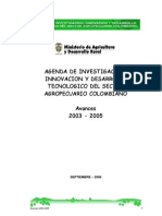 Agenda Investigacion en Agroindustria-min Agr