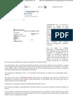 30-04-08 Llama EHF en Washington a rediseñar al TLC - el financiero.pdf