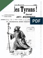 020_-_A_bas_les_tyrans__Paris_._19000901