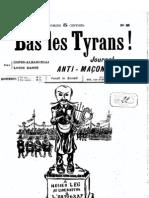 022_-_A_bas_les_tyrans__Paris_._19000905
