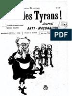 027_-_A_bas_les_tyrans__Paris_._19001020