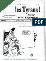 037_-_A_bas_les_tyrans__Paris_._19001229
