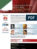 TelecomAsia_November2012
