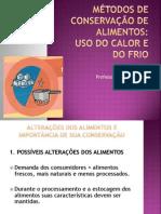 mtodosdeconservaodealimentosaula1-090616154538-phpapp01