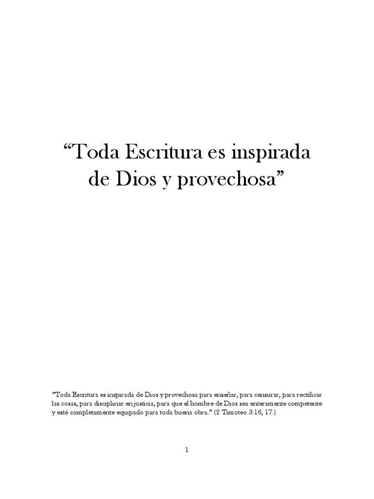Toda Escritura es inspirada de Dios y provechosa.pdf