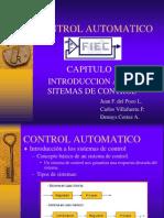 1 Introduccion a Los Sitemas de Control