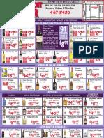 7-24-2013 ad