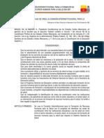 E34 Marcolegal Normatividad Acuerdode Creacion