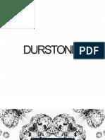 DURSTONE2013.pdf