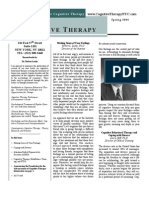 Cbt NYC Newsletter Spring04