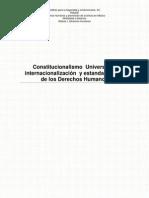 04. Constitucionalismo.pdf