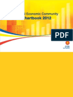 AEC Chartbook 2012r