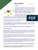 El a´tomo.pdf