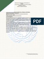 05. Declaración Americana..pdf
