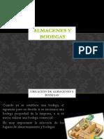 Almacenes y Bodegas (1)