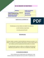 METODOS DE MEDICION DE RESISTENCIA.docx