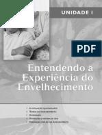 Legado E ELIOPOULOS Charlotte Enfermagem Gerontologica 7ed Liberado Cap 01