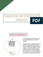 Circuitos+de+Corriente+Directa