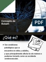bobath-120709180927-phpapp02