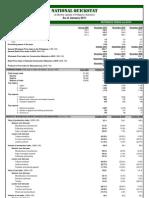 qs1101tb.pdf