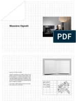 massimo Vignelli_trabalho_de_paulopascoal.pdf