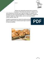 Buena Produccion Pan (1)