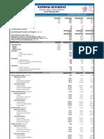 qs1102tb.pdf