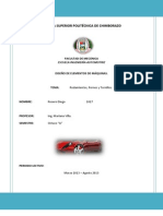 Consulta de diseño.docx