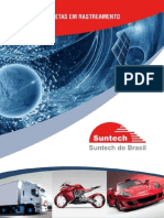 Catalogo - Sunteh Do Brasil 2013 - Digital