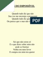 DEUS DO IMPOSSÍVEL (2).ppt