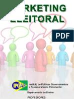 Marketing+Eleitoral