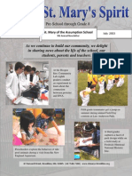 NL 2012-2013 Final Website
