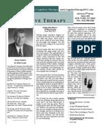 Cbt NYC Newsletter Spring05