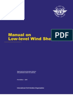 9817 - Manual on Wind Shear 2005