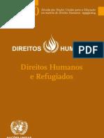 DH e Refugiados